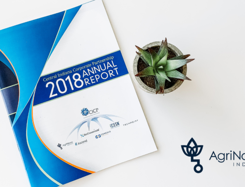CICP releases 2018 annual report