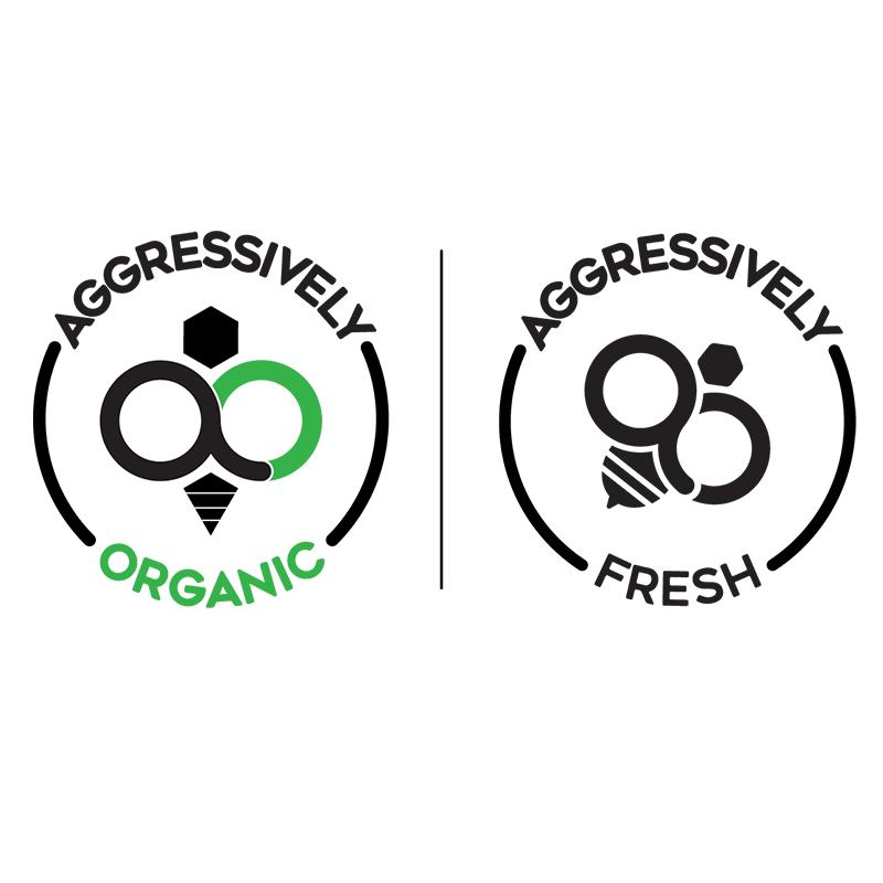 Ag+Bio+Science Start-up Directory | Agrinovus Indiana