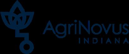AgriNovus Indiana