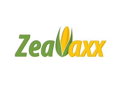 ZEAVAXX
