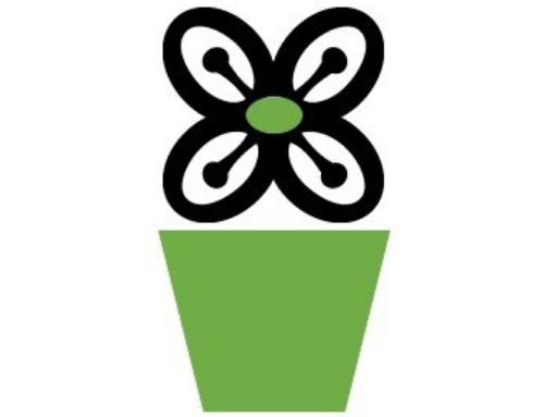 Plantennas