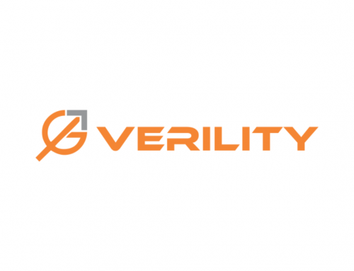 Verility